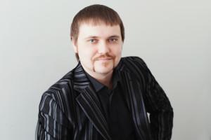 Чернов Денис