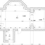 2013_07_05 план